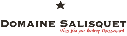 Salisquet